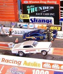 drag racing toys ebay