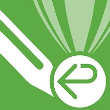 corel draw x4 error reading file powerful coreldraw cdr repair tool