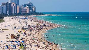 Florida natural attractions images Best 35 fun things to do see in miami activities attractions jpg