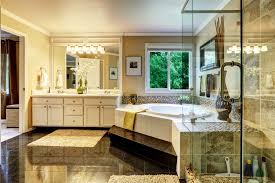 Upscale Bathroom Vanities Bathrooms Nuwood Cabinets