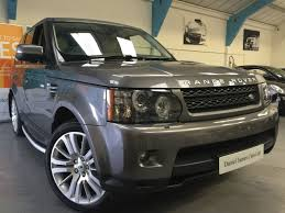 land rover used for sale used land rover cars for sale in newhaven east sussex