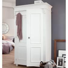 Schlafzimmer Antik Kleiderschrank Massivholz Antik Wei Ziakia Com