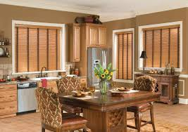 sunrise solar screens u0026 blinds best installation in las vegas