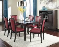 Rooms To Go Dining Sets Impressive Rooms To Go Dining Table Sets Homedcin Com