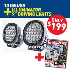 round led driving lights renewal offer illuminator 9 round led driving lights pair free