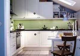 ikea cuisine blanche ikea cuisine abstrakt blanc finest cuisine ikea abstrakt blanc