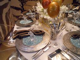 table top decoration ideas tabletop decorating ideas interior design meaning