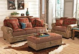 western style living room furniture cowhide furniture discount western furniture cowhide furniture