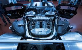 Porsche 918 Back - rennteam 2 0 en forum 918 latest news page4