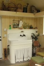 8 best for the home images on pinterest potting benches potting