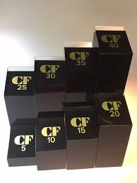do employee recognition gifts really matter clearmount