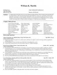 Freelance Resume Samples by 12 Writer Resume Example Resume Freelance Writer Resume Sample