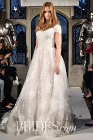 oleg cassini wedding dress oleg cassini bridal wedding dress collection 2018 brides