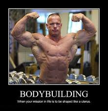 Buff Guy Meme - girls do you prefer skinny guys or muscular guys girlsaskguys