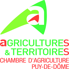 chambre d agriculture 26 chambre agriculture 28 100 images chambre regionale d
