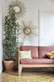 Miroir Soleil Ikea by 26 Best Miroir Soleil Images On Pinterest Furniture Sunburst
