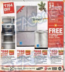 home depot thanksgiving hours black friday appliances 2015 appliances ideas