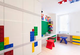 Kid Room Accessories by Kids Room Ideas Lego Room Decor