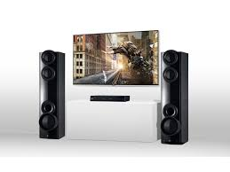 F D Home Theatre Lg Lhd675 4 2 Ch Dvd Home Theatre System L Lg Electronics Africa