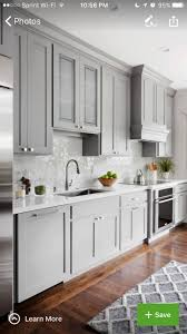 63 best extravagant kitchens images on pinterest dream kitchens