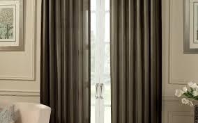 living room bedroom decor curtains beautiful elegant living room