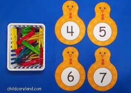 789 best preschool ideas images on preschool ideas