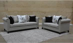Grey Living Room Sets by Living Room Collections Sacramento Rancho Cordova Roseville