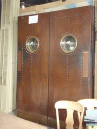 Swinging Doors For Kitchen Lightweight Restaurant Kitchen Traffic Doors Restaurant Doors