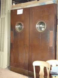 beauteous 40 restaurant kitchen swing doors inspiration design of