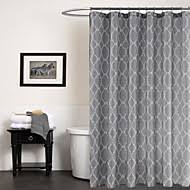Cheap Modern Shower Curtains Cheap Shower Curtains Online Shower Curtains For 2017