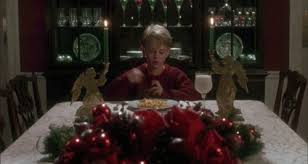 the 10 dumbest parts of home alone that bother the heck outta me