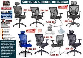 mobilier de bureau casablanca mobilier bureau maroc casablanca rabat