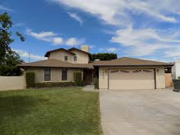 Homes For Rent In Az by Homes For Rent In Yuma Az