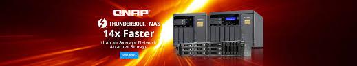 best nas black friday deals nas network attached storage newegg com