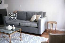 west elm leather sofa reviews an honest review of tillary merrypad inside west elm sofa reviews