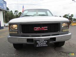 1996 gmc sierra 3500 information and photos zombiedrive