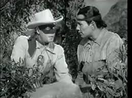the lone ranger wallpapers the lone ranger rides again 1939 serial chapter 13 video