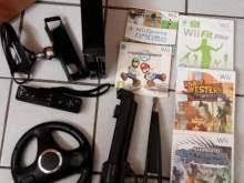pedana wii prezzo pedana wii giochi e console a roma kijiji annunci di ebay