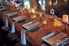 table centerpiece rentals wedding decoration rentals brilliant wedding reception rentals