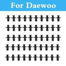 online buy wholesale daewoo matiz car from china daewoo matiz car