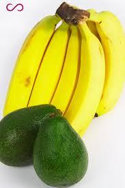 Is Mayonnaise Good For Hair Growth Hairfinity United States Blog Banana Hair Mask Recipes For All
