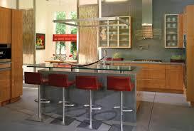 white kitchen ideas uk stools bar stools kitchen beautiful bar stools leather