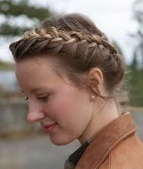 thin hair braids braid hair uniwigs official blog