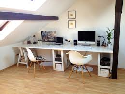 Mini Schreibtisch Neuer Alter Schreibtisch Sonstiges Galerie Mactechnews De