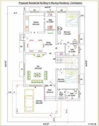 home layout plans 19 best vastu home plans images on pinterest floor plans house