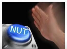 Bust A Nut Meme - nut button know your meme