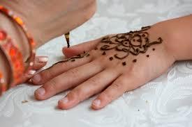 mariage en islam le mariage musulman des coutumes et une symbolique religieuse