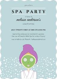 151 best birthday invitations images on pinterest birthday