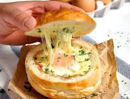 idee de plat simple a cuisiner les 86 meilleures images du tableau bakery food sur