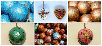 easter ornaments handmade easter egg shaped gift box handmade easter ornaments